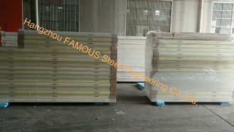 China Modular Assembly Fresh Meat Storage Walk In Chiller Rooms Restaurant Commercial Cold Storage Room supplier