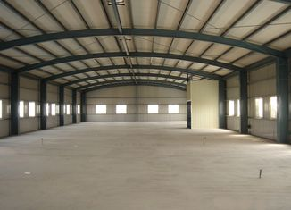China Steelwork Pre-engineered Building , Detailing And Fabrication supplier