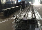 China Reinforced Steel Bar Truss Deck Slab Formwork System for Concrete Floors Supplied from Chinese Contractor company