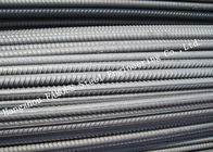Standard Reinforcing Steel Bars 500E AS / NZS4671 Deformed Rebars