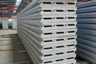 China OEM Waterproof Residential, Commercial, Industrial, Agricultural Metal Roofing Sheets company