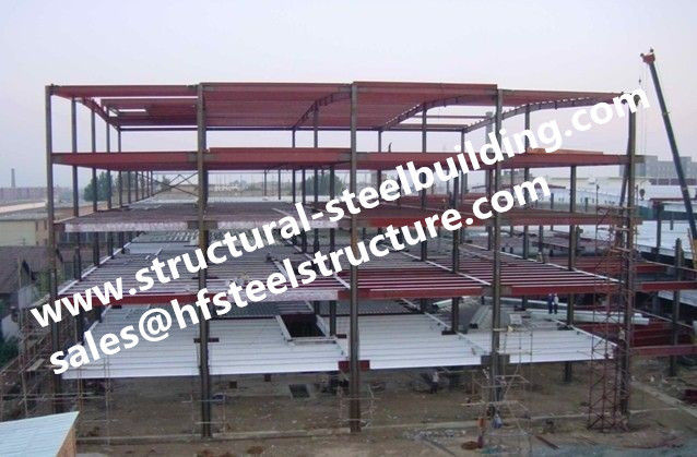 Residential Building Consultant : Residential building apartments builders and commercial