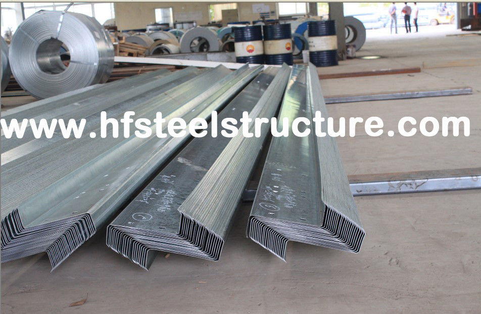 Billowed Metal Building Wall Panel : Wall panels roll formed structural steel buildings kits