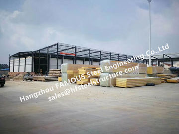China Fresh Cold Storage Room Walk in Freezer With Good Heat Insulation Assembled factory