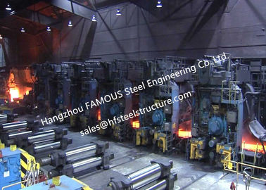 China Hot Forged 20CrNiMo 40cr Work Rollers For Rolling Mill Conveyor Steel Roller Industrial Use factory