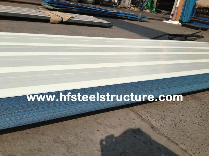 Corrugated Steel Sheets Metal Roofing Sheets Housetop Roof Panel