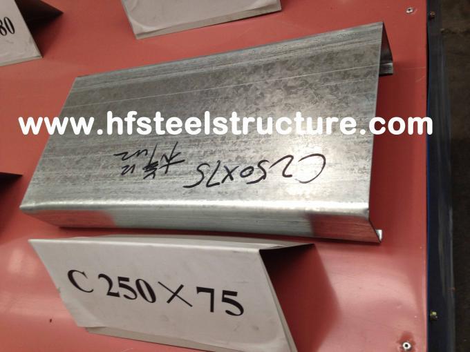 wood purlins with metal buildings steel building material galvanised steel purlins c and z purlin steel