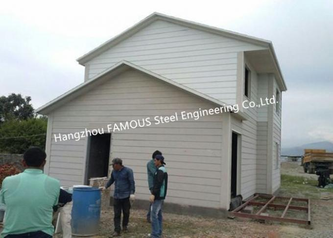 Skins Magnesium Oxide Structural Insulated Sandwich Panels MGOSIPs Fire Rating A1 Mgo Board